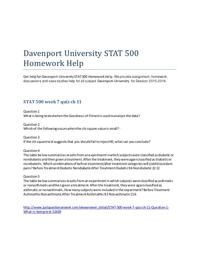 Creighton application essay examples