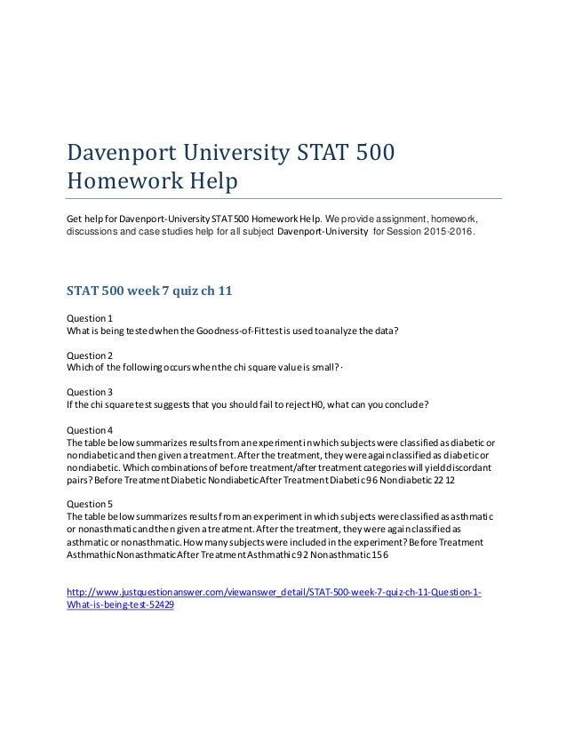 Creighton application essay examples