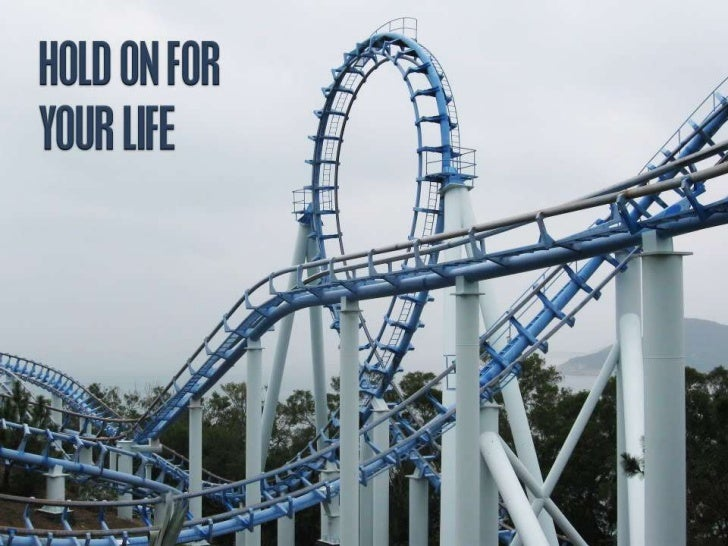 The Big Dipper<br />(rollercoaster)<br />