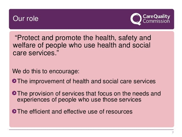 health and social care the national This course is designed for 19+ adults this qualification will allow you to gain a  nationally-recognised qualification in the field of health and social care.