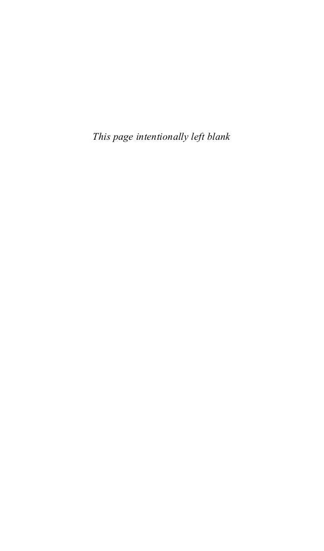 force sensitive exile pdf