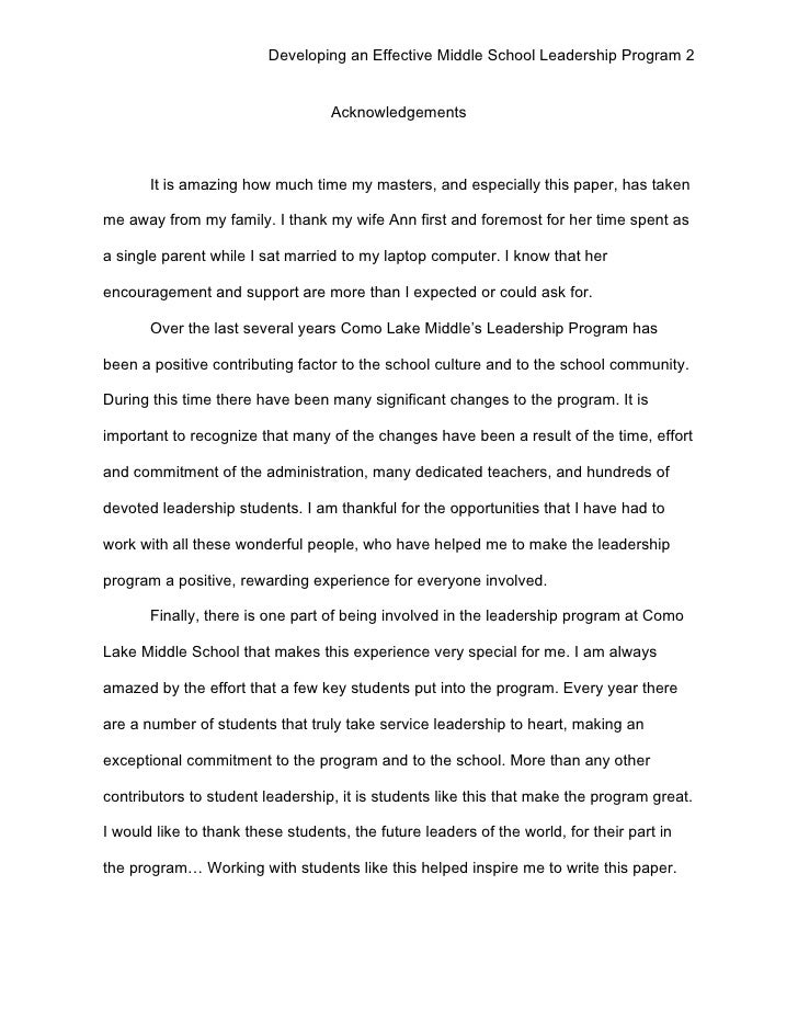 contrast essay about two friends