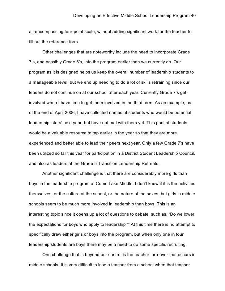 to kill a mockingbird critical essay plan