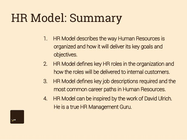Write my human resources case study