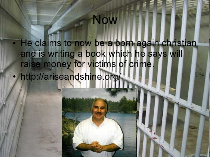 david berkowitz essay Son of sam research papers account for david berkowitz's life, and crimes  committed in it.