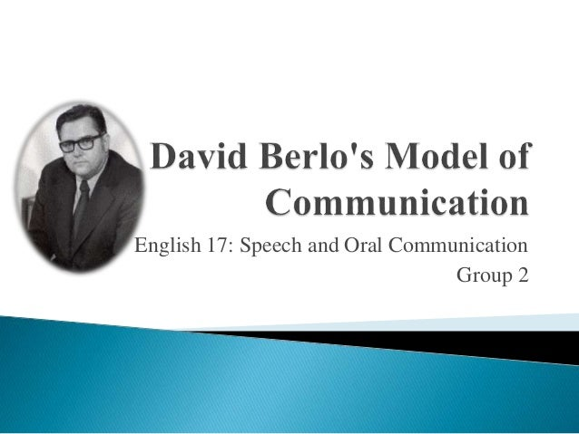 intercultural communication speech outline Click button to see countries selected for the country communication report.