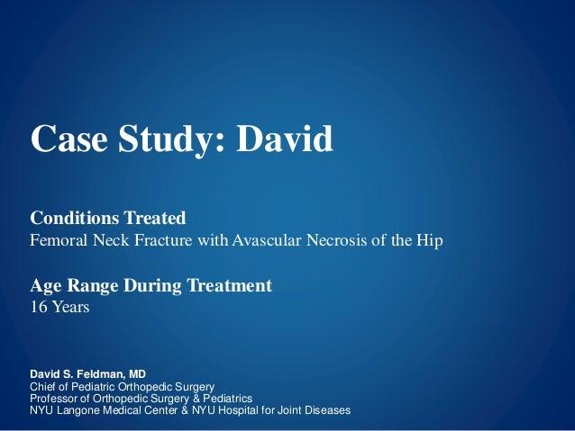 Hip Fracture Nursing Care Plan - rnspeak.com