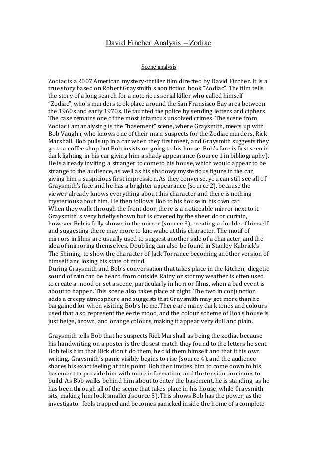 Best custom essay apps