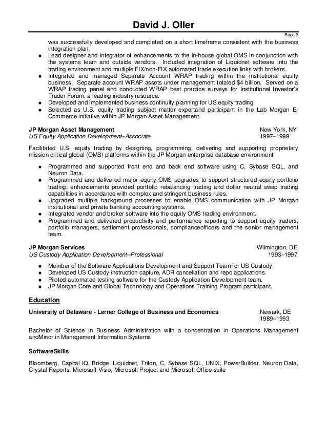 Stockbroker Cover Letter Example Icover Org Uk Ncqik Limdns Org Free Resume Cover  Letters Microsoft Word