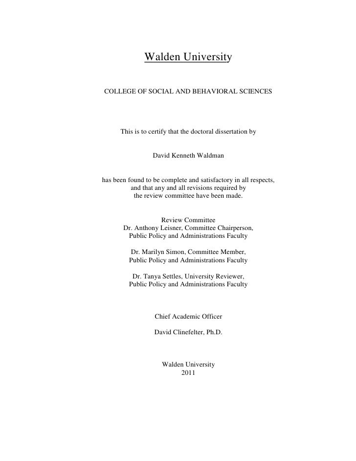 David kenneth waldman_dissertation_june_2_2011