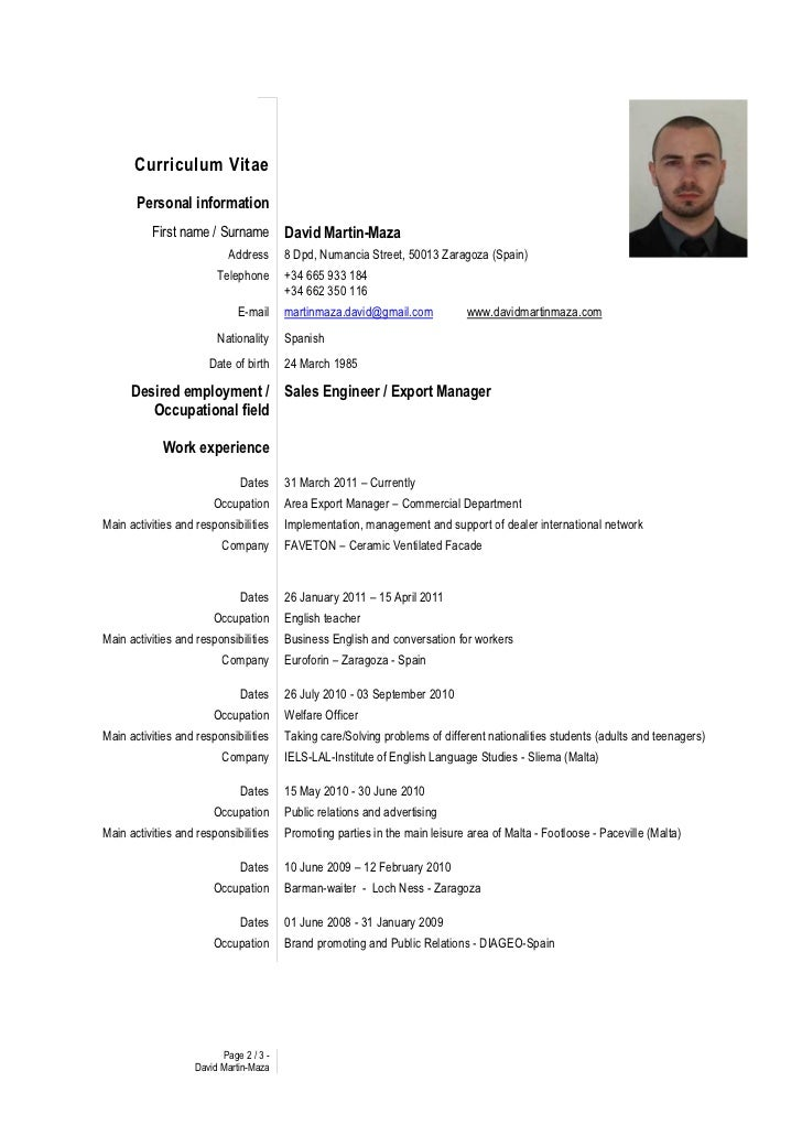 business communication resume wipro resume david martin