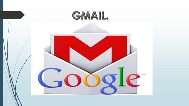 1-Para acceder a los beneficios que tiene el Gmail lo primero que debes hacer e crear tu cuenta.