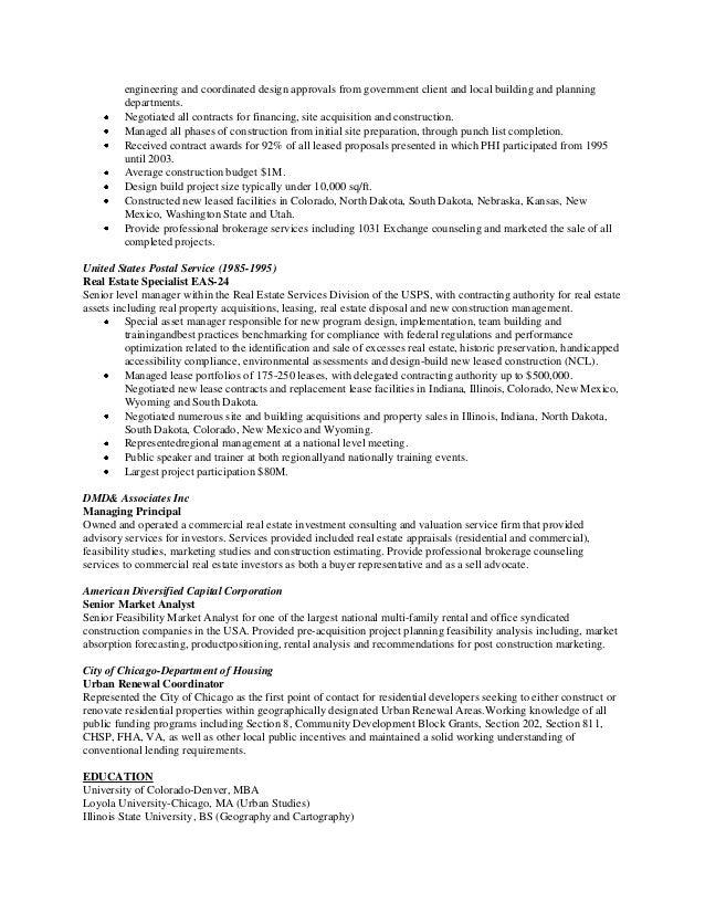Professional resume writing utah