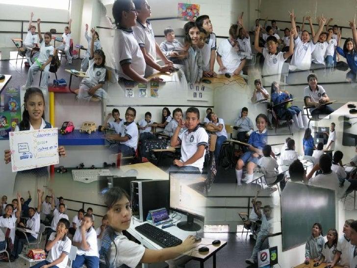 TECNOLOGIA-INFORMATICACOLEGIO MANUEL MEJIA      VALLEJO        2012         