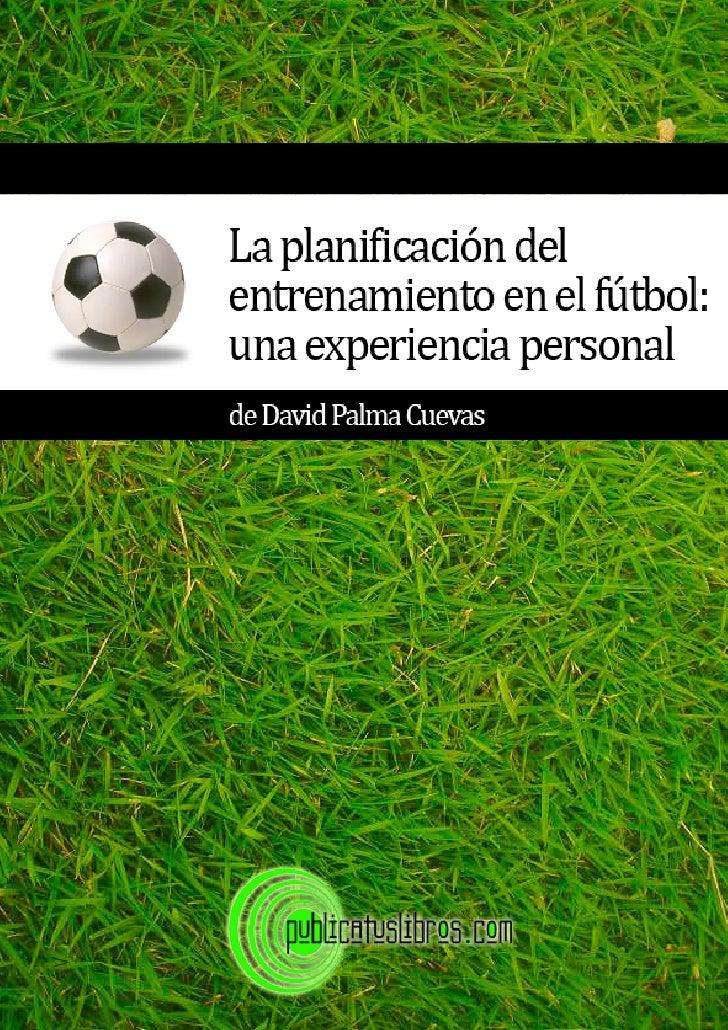 David palma cueva-planificacion_futbol