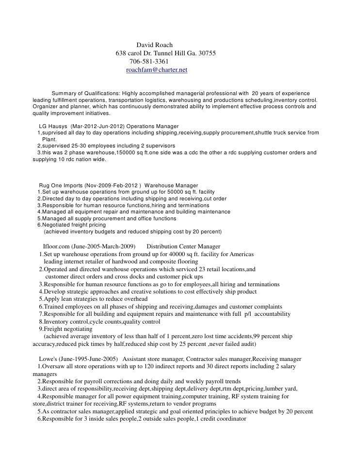 Awesome Production Supervisor Resume Example Operations Manager Resume It Cover  Letter For Job Application Office Assistant Job