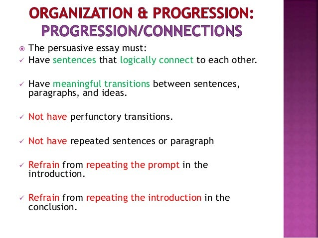 example of conclusion paragraphs for persuasive essays
