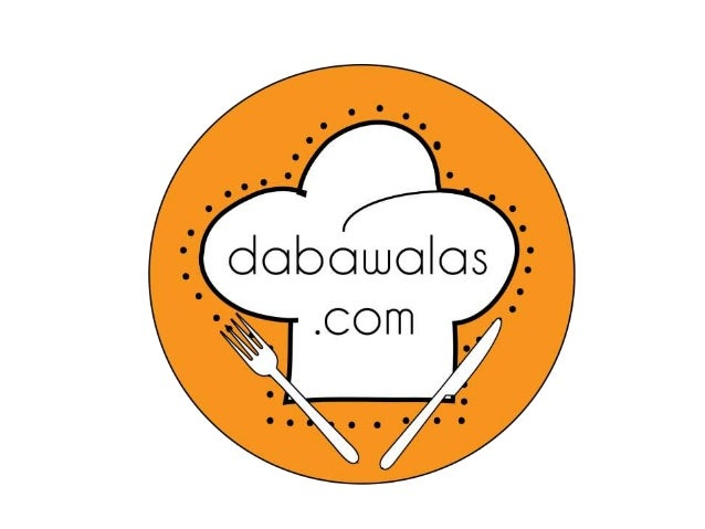 What is dabawalas.com? We connect amateur & professional cooks with people looking for great dishes
