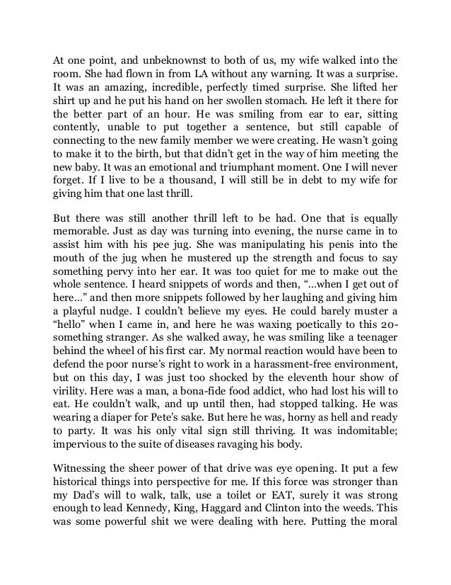 thesis descriptive essay bedroom Writing handout e-7: descriptive essay structuring a descriptive essay a descriptive essay simply describes something or someone by appealing to the reader's senses.