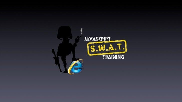 JavaScript Basics And DOM Manipulation