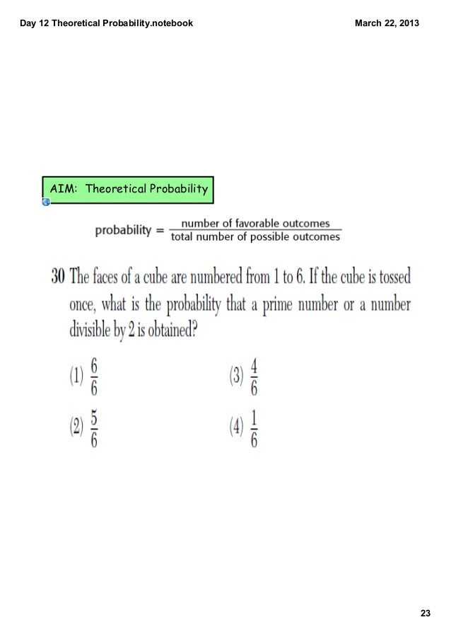 Probability homework help works for you: