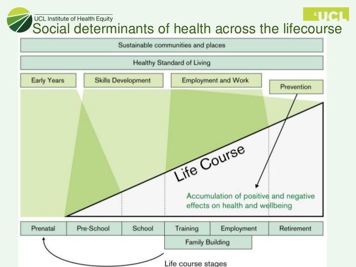 health and illness across the lifespan health and social care essay Mental wellbeing and mental health proble ms across the lifespan  in health and social care  mental health and wellbeing maryann.