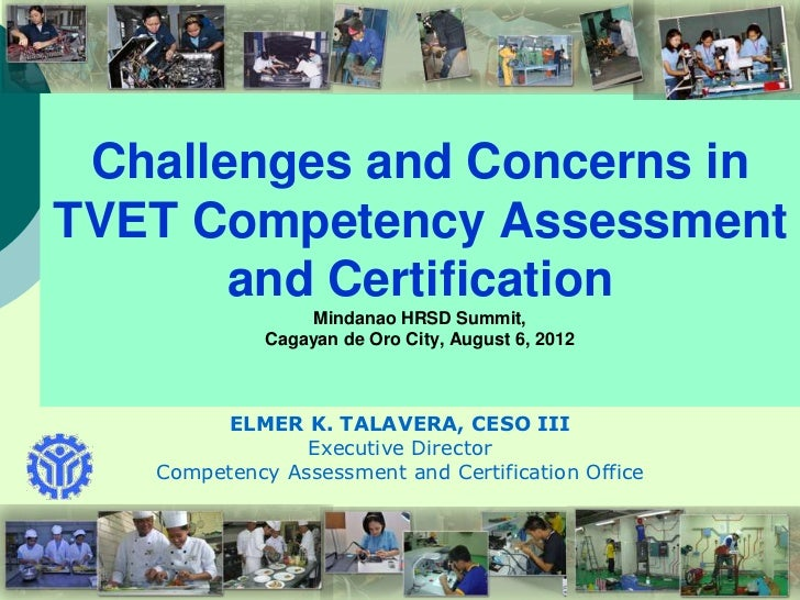 vet coursework assessment record Summarizing assessment results: back to course veterinary assistant exam: what is a veterinary medical record related study materials.