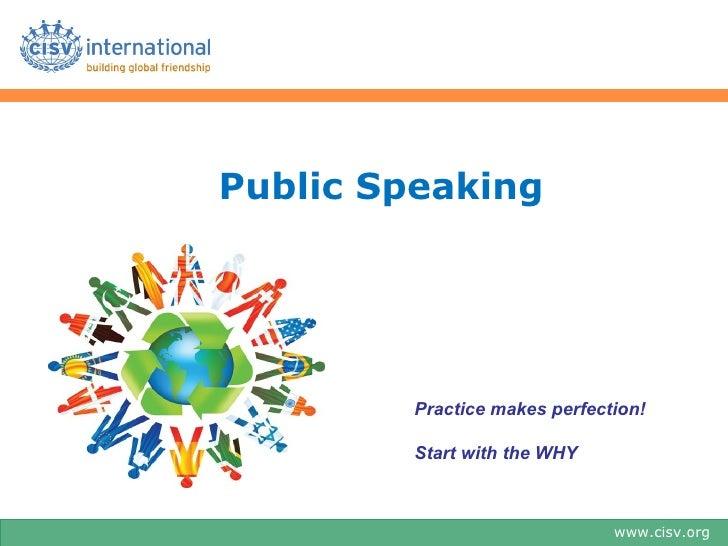 Day 1 pr training session 4   public speaking - rtf quito 2012