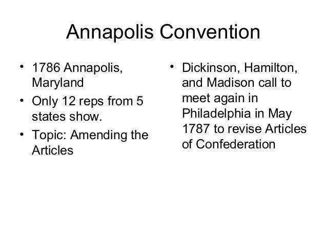 Articles of confederation date in Melbourne