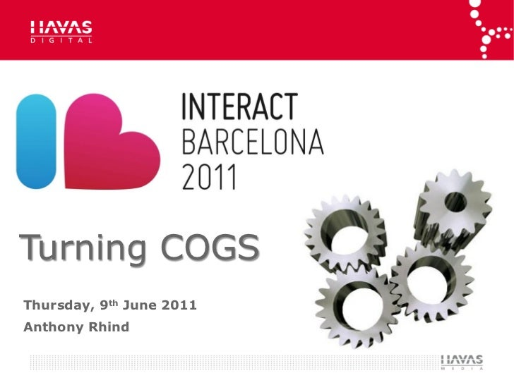Day2 1715 turning_cogs_havas_digital