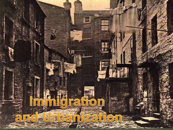 the post war rise in immigration The rise of industrial america,  immigration policy in world war ii  during the war 10,905 germans and german-americans as well as a number of bulgarians,.