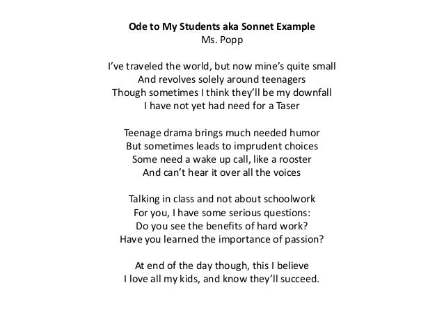 essay sonnet Sample of sonnet shall i compare thee to a summer's day essay (you can also order custom written sonnet shall i compare thee to a summer's day essay.