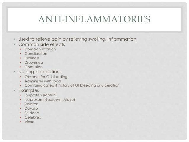 anti inflammatory alternatives to prednisone