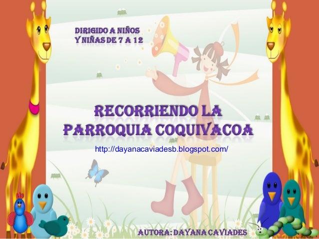 http://dayanacaviadesb.blogspot.com/