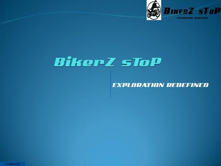 Dayara bugyal photo album biker z stop