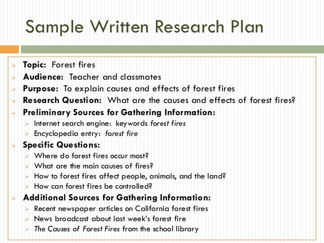 cause and effect of plagiarism essay Cause and effect writing is one of the genres of essays available for examination of students in college and in course of high school education topics on the paper are generated from major challenges that affect people in the society.