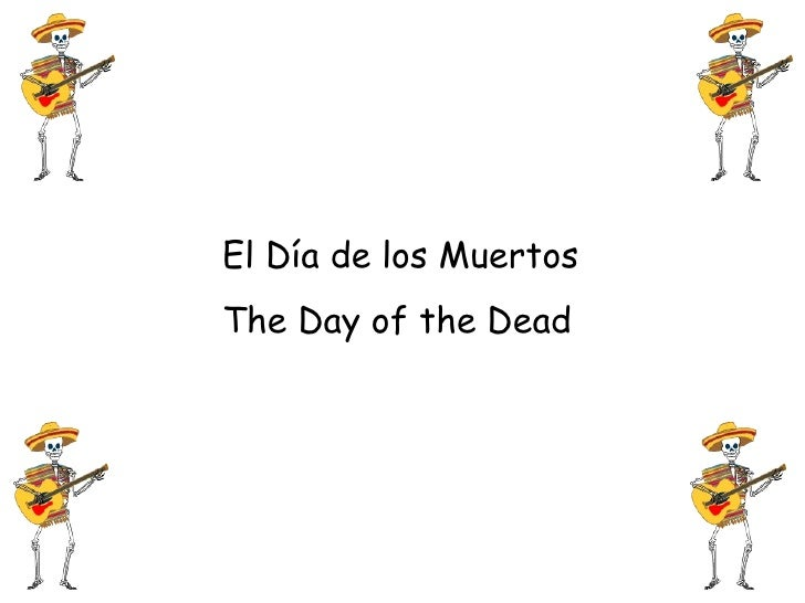 Dayof thedead