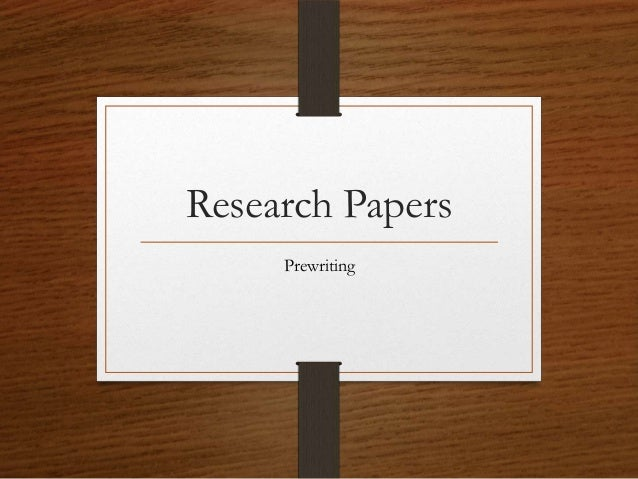 search papers research Where to order custom research papers take a look here, the best research papers writing site will do your assignment from scratch on time.