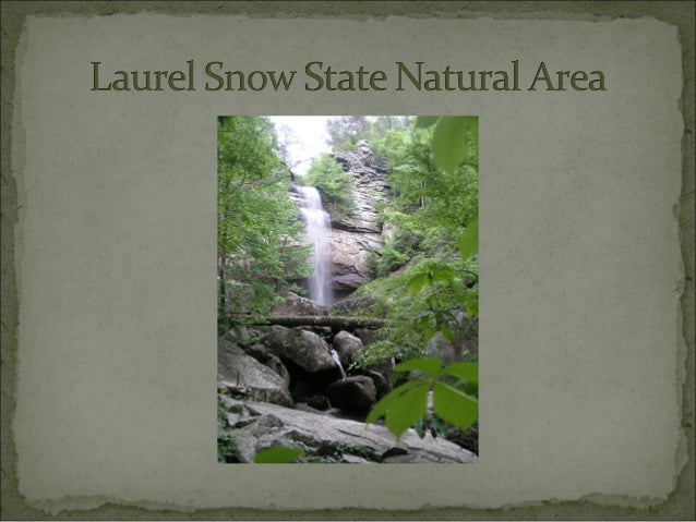  In 2009, the Friends of the Cumberland Trail (F.C.T.), Inc.  received $24,000 in federal funding for survey and research...