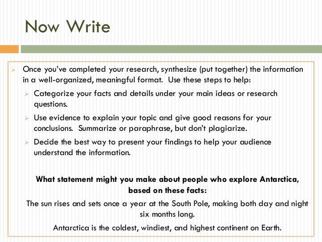 orwell essays everymans