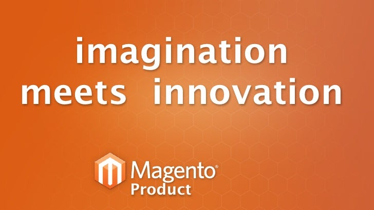 imaginationmeets innovation     Product