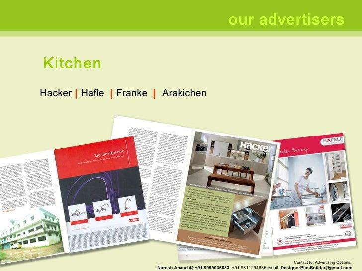 Captivating Designerplusbuilder First Architecture Magazine In Malayalam