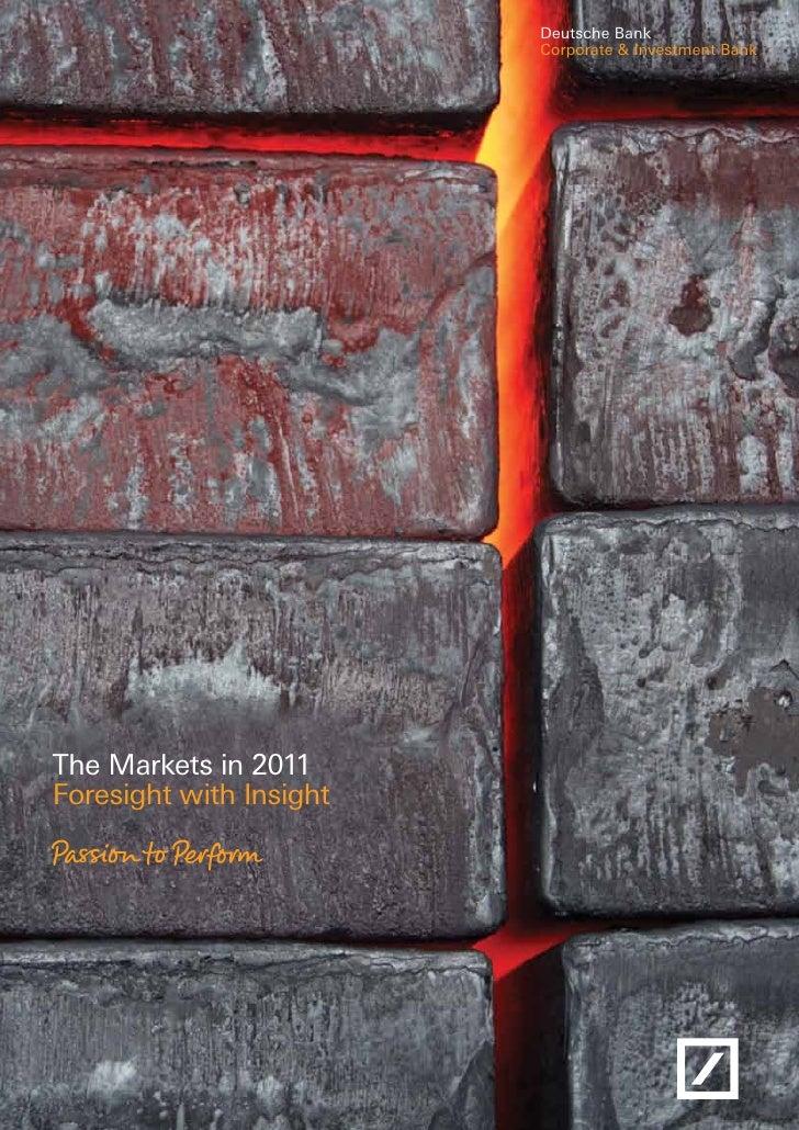 Markets-in-2011_DB