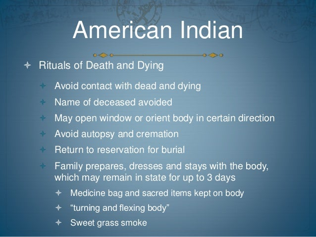 issues with american indian multicultural counseling Risk factors for increased mental health issues include the 2005 american counseling arredondo, p, & mcdavis, r j (1992) multicultural counseling.