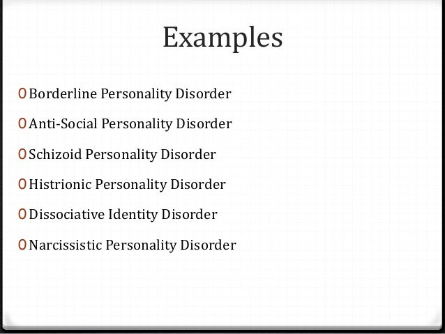 antisocial personality disorder 10 essay example Antisocial personality disorder is a mental illness characterized by a person in adulthood lacking in empathy and unable to show remorse in everyday life and pop culture, the terms psychopath and sociopath are often used to refer to someone with apd, but these are not used in the clinical setting.