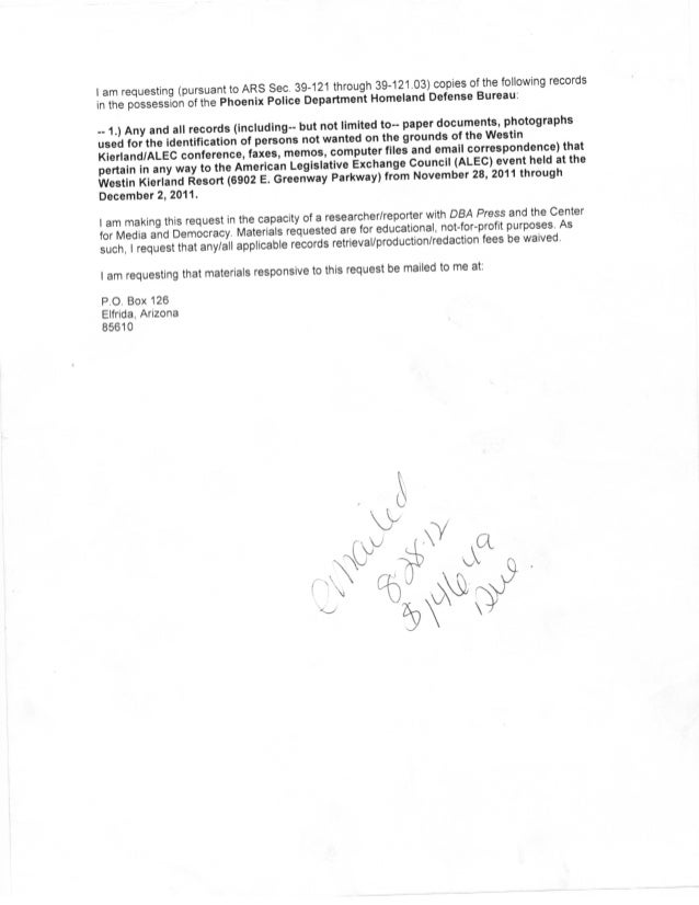 Dba ppd-fusion-dba-sept-4-2012-1[1]