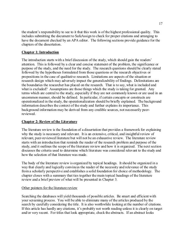 proquest dissertation and thesis order form Science homework help 8th grade proquest dissertation and thesis order form how to start my college admission essay 16717 writing a cv esl lesson plan.