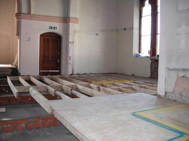 Dbc building work02