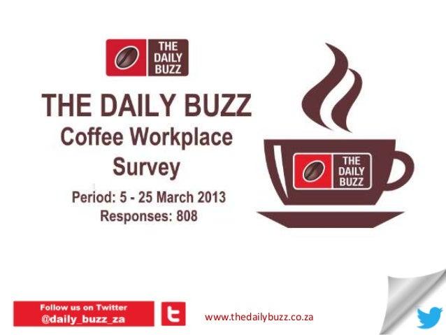 www.thedailybuzz.co.za