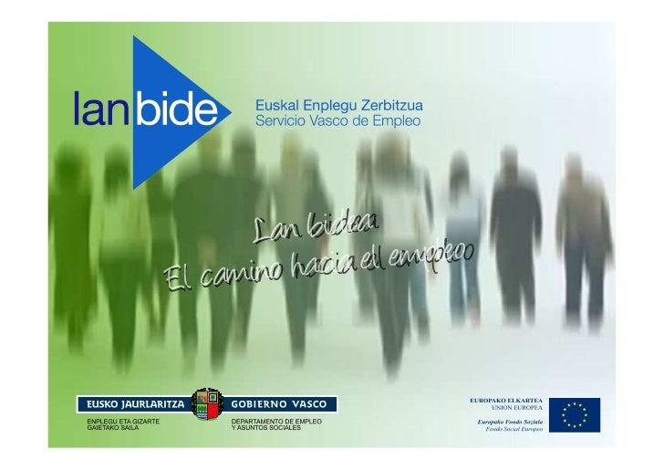 DBE plan pilotoa.pdf